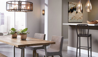 Best Lighting Designers And Suppliers In Orlando FL
