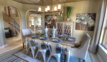Interior Designers Decorators In San Antonio Tx