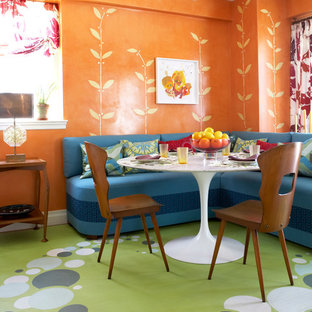 Kips Bay Decorator Show House
