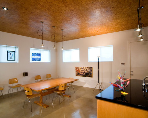 Osb Board Houzz