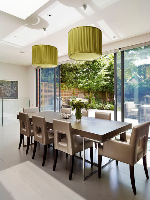 Extendable Dining Table | Houzz