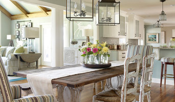 Charming Best Interior Designers And Decorators In Atlanta | Houzz