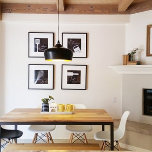 Kitchen - Home Staging