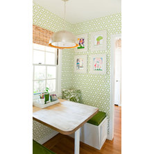 source Houzz