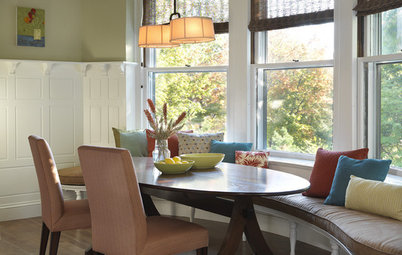 9 Window Seats That Command Attention