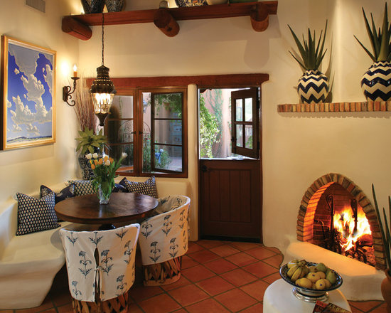 High Quality Wonderful Southwestern Home Design Contemporary   Best Image .