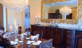Kitchens/Dining