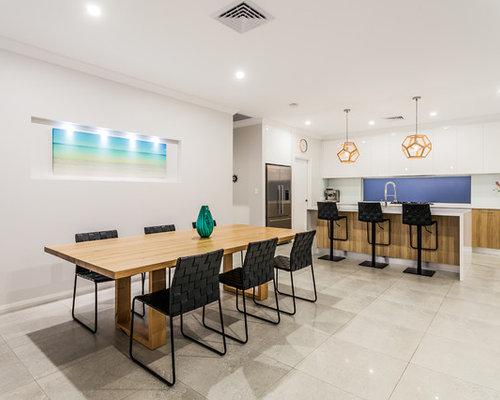 Dining Room Design Ideas Renovations Photos