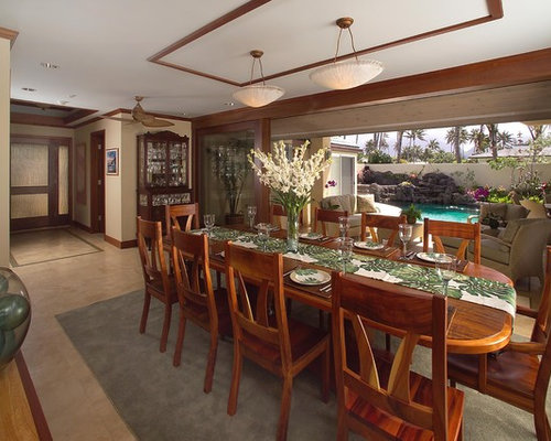 Faux Tray Ceiling Ideas Pictures Remodel And Decor