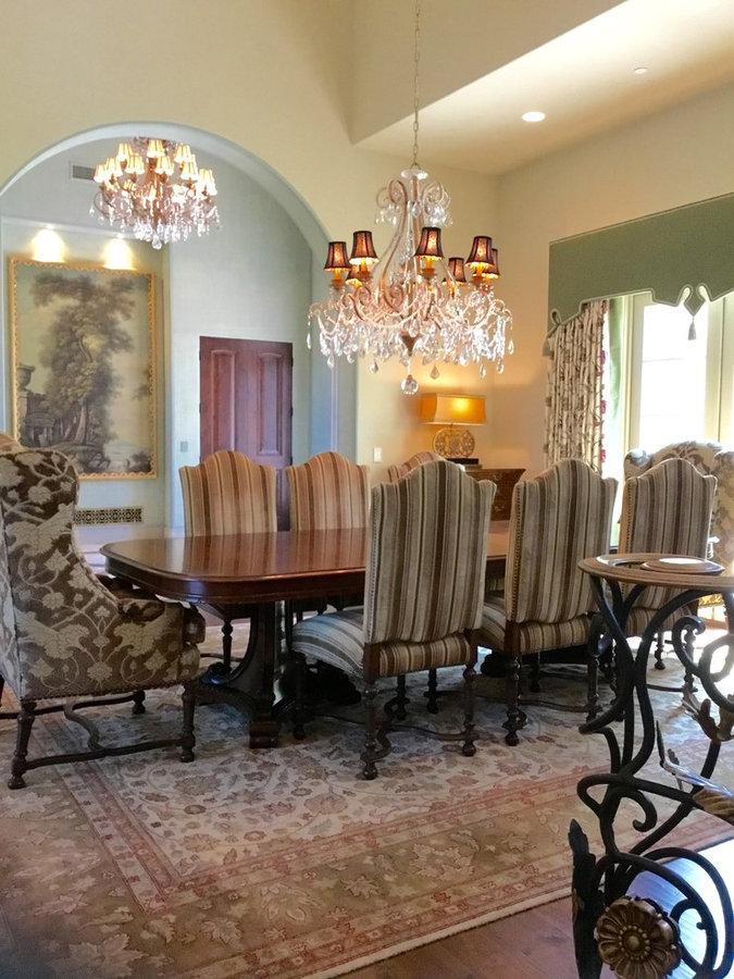 L U X E lifestyle | interiors