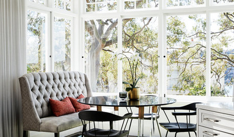 The Polite House: How to Take Charge When Hosting Houseguests
