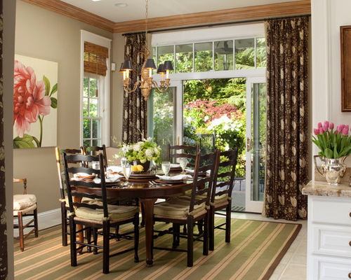 beautiful dining room tables. 25 best ideas about glass dining