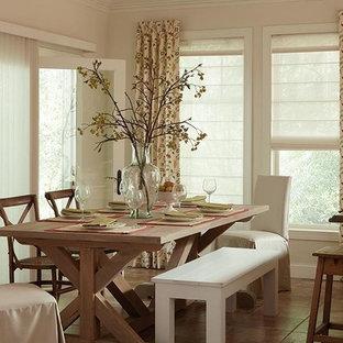 Lafayette Window Treatments
