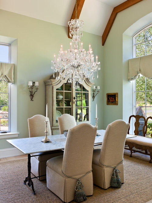 Cheap Furniture In Memphis Tn fabulous all dining room furniture memphis tn southaven ms all dining ...