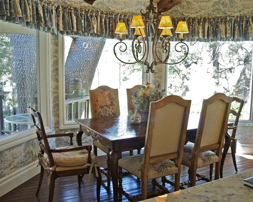 Best Century Country French Table And Chairs Design Ideas