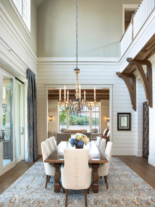 Shiplap Boards Ideas Pictures Remodel And Decor