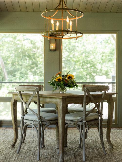 Interior Design Cynthia Wilson