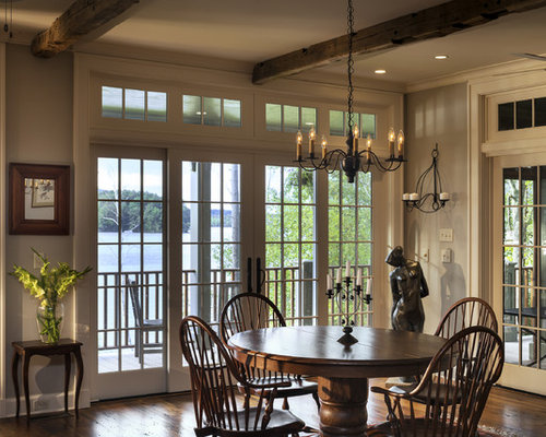 sliding french door houzz. Black Bedroom Furniture Sets. Home Design Ideas