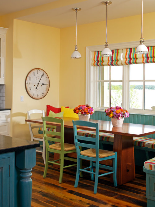 Sherwin williams retreat design ideas remodel pictures for Sherwin williams yellow paint colors