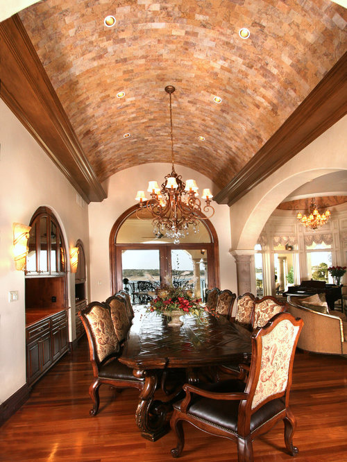 Houzz Arched Ceiling Design Ideas Amp Remodel Pictures