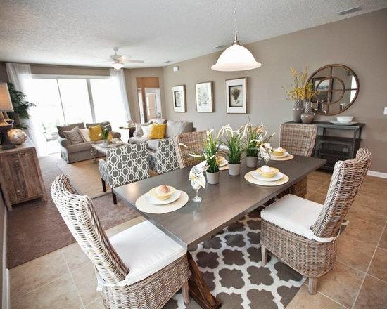 Lennar Homes Design Center Dallas : Brightchat.co