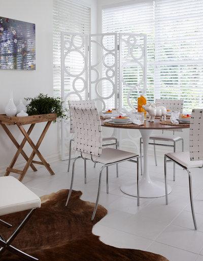 dictionnaire houzz paravent. Black Bedroom Furniture Sets. Home Design Ideas