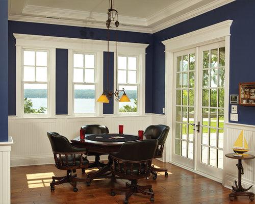 Best Three Window Ideas Design Ideas Remodel Pictures Houzz