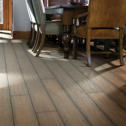 Laminate - Sylamore laminate