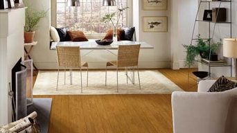 Laminate Flooing Ideas