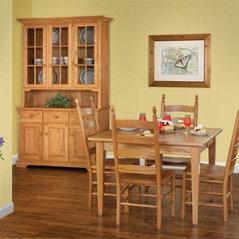 Dutchcrafters Amish Furniture Sarasota Fl Us 34234