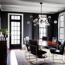 2020 Herbst Living Rooms