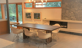 Best Furniture And Accessory Companies In Victoria BC