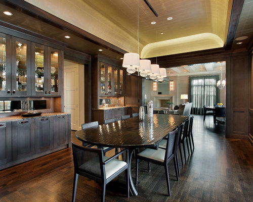 Indian Kitchen Cabinet Sunmica Dining Room Design Ideas