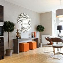 livluvdesign's dining room ideas