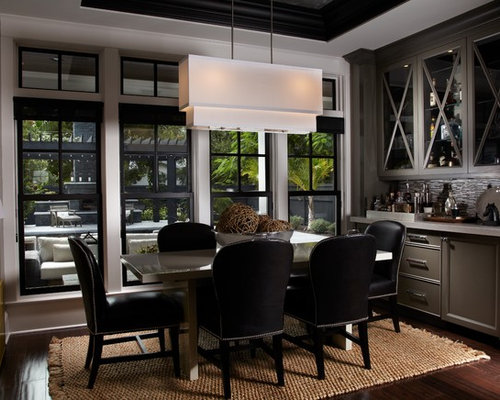 built in bars houzz 25 best ideas about dining room bar on pinterest wine