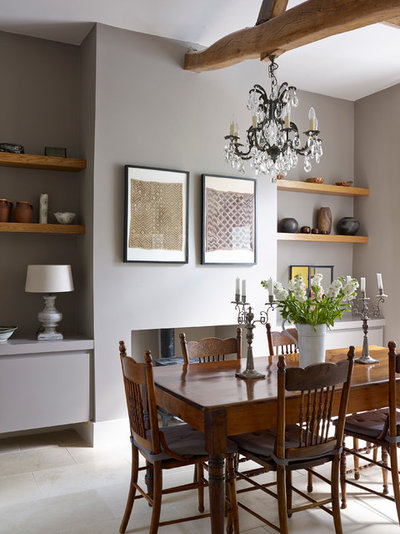 country dining room pictures. country dining room by forbes rix design pictures n