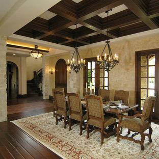 Legacy Woods - Tuscan Villa