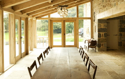 How to Care for Your Treasured Wood Furniture