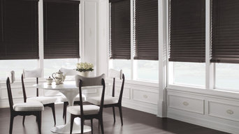 """Levolor 2"""" Premium Wood Blinds from Blinds.com"""