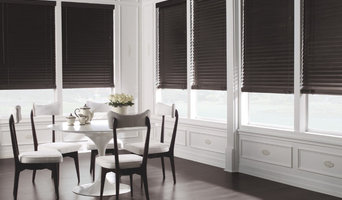 "Levolor 2"" Premium Wood Blinds from Blinds.com"