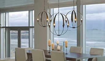 Best 15 Lighting Designers And Suppliers In Port Townsend, WA | Houzz