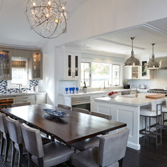Kitchen Designs By Ken Kelly Endearing Kitchen Designsken Kelly Incckd Cbd Cr  Williston Park . Review