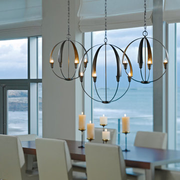 Lighting Products in Homes