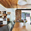 Houzz Tour: Modernist Home Celebrates its 1970s Origins