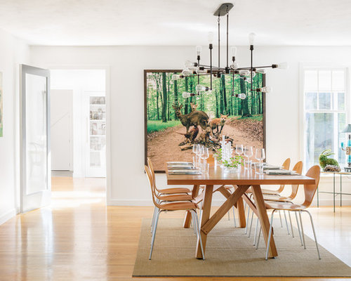 Best 15 Dining Room Ideas & Remodeling Photos | Houzz