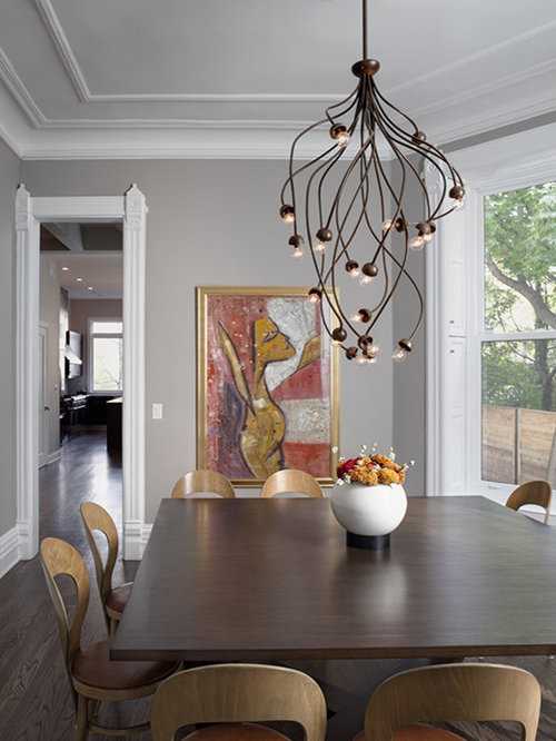 Artistic Light Fixtures Houzz
