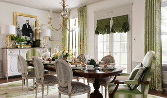 Lindenwood Showhouse