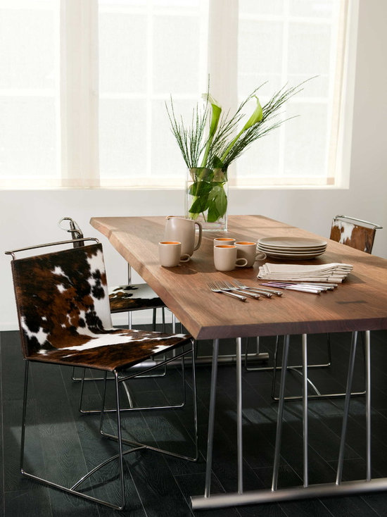 Cowhide Dining Room Furniture - insurserviceonline.com