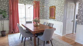 Lineberry - Dining Room