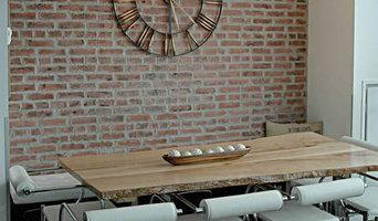 Toronto Furniture Amp Accessories Manufacturers Showrooms Amp Retailers